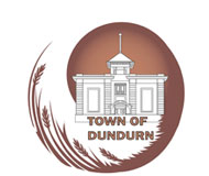 Town of Dundurn