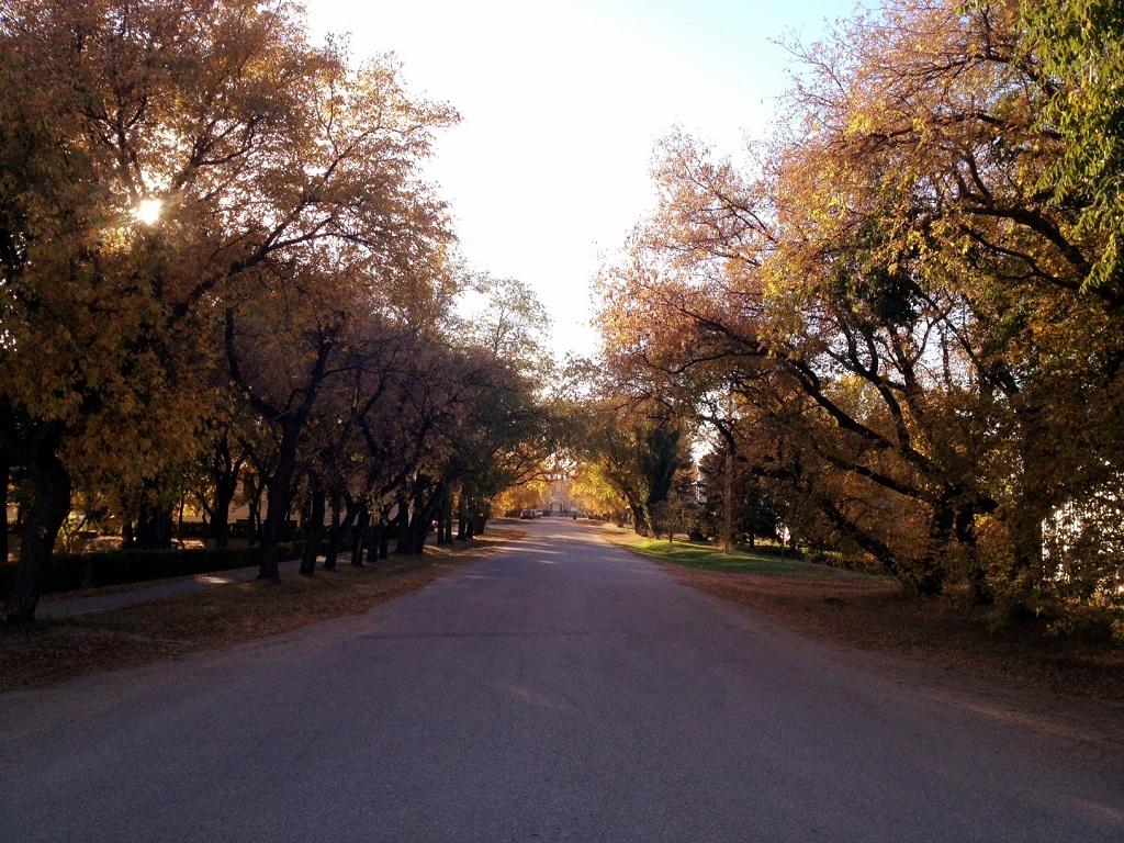 home_dundurn_autumn
